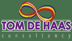 Tom de Haas Consultancy